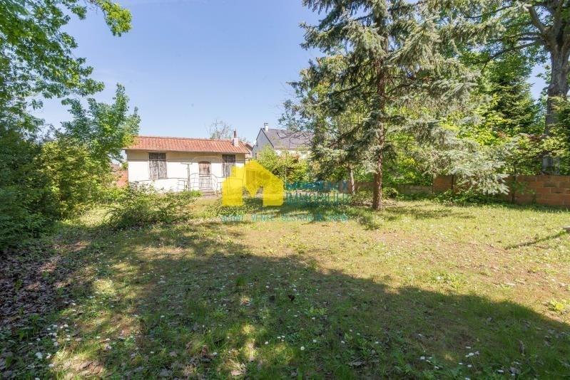 Vente maison / villa Ste genevieve des bois 455000€ - Photo 7