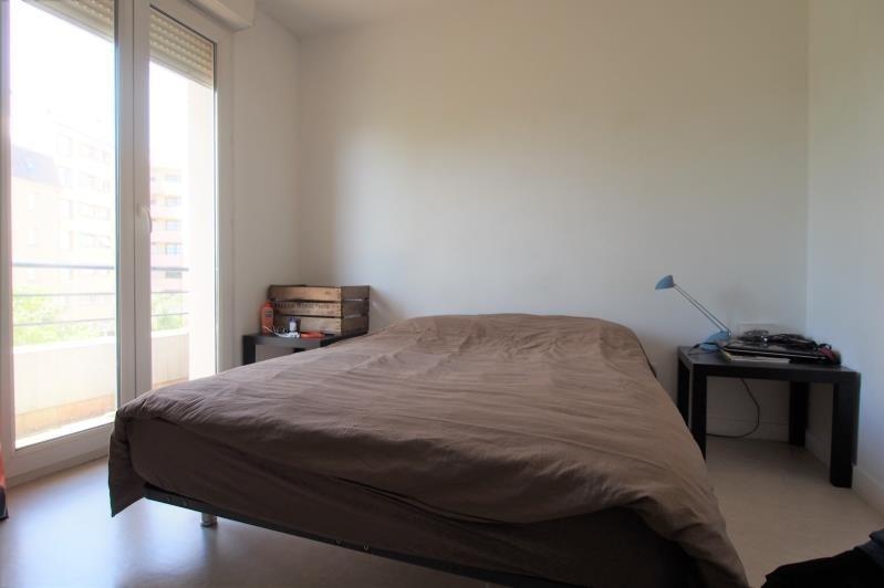 Sale apartment Le mans 70500€ - Picture 5