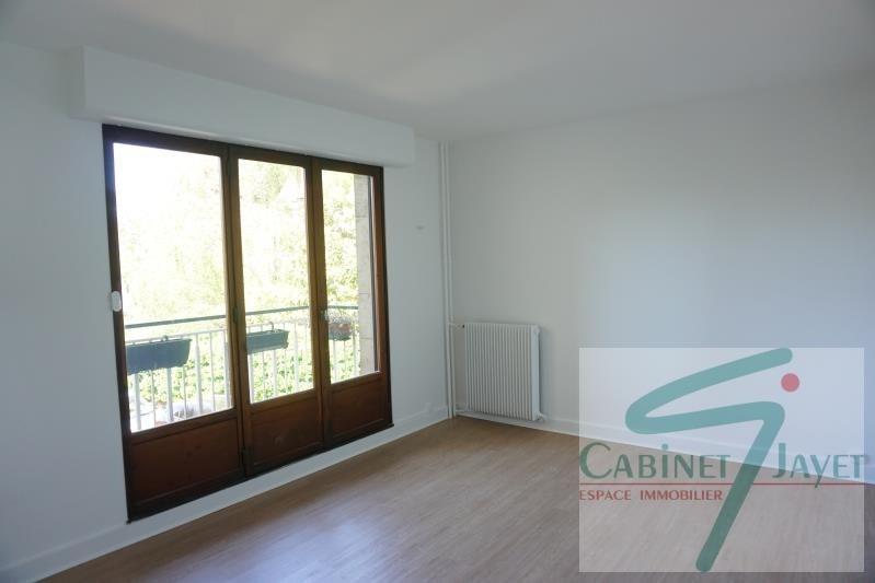 Location appartement Nogent sur marne 2100€ CC - Photo 8