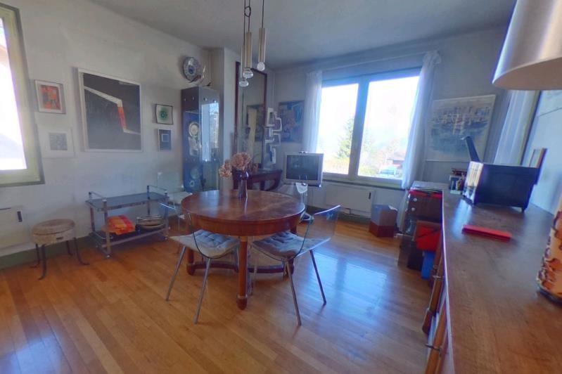 Vendita casa Seynod 498000€ - Fotografia 5
