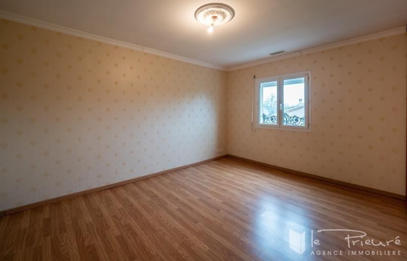 Venta  casa Albi 265000€ - Fotografía 5