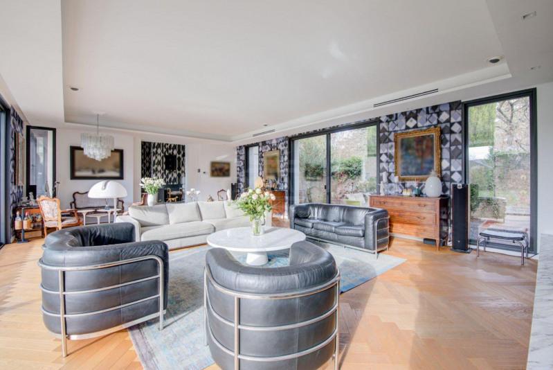 Vente de prestige maison / villa Caluire-et-cuire 1780000€ - Photo 7