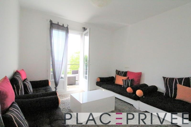 Vente maison / villa Nancy 399 000€ - Photo 9