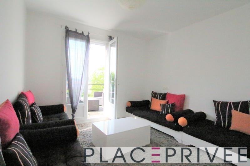 Sale house / villa Nancy 399000€ - Picture 9