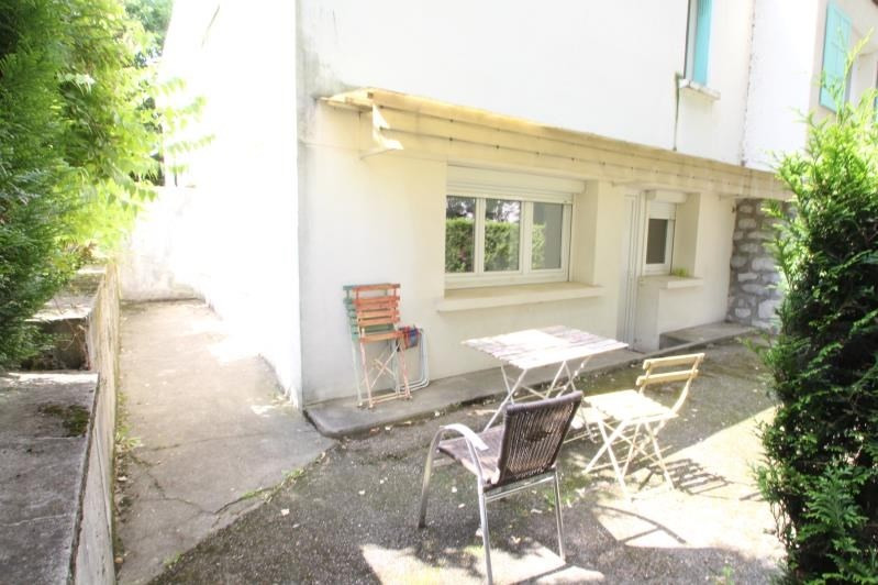 Sale apartment Chambery 119000€ - Picture 3