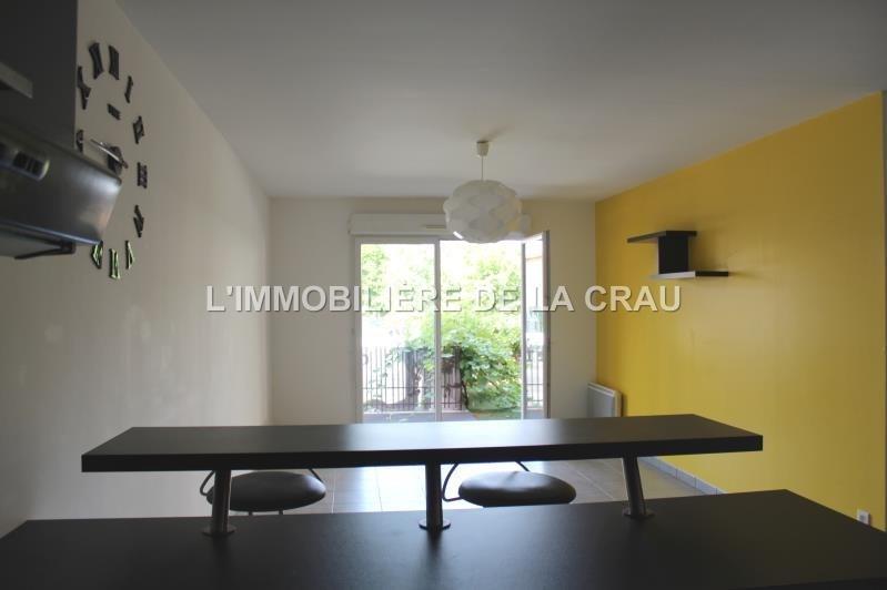 Venta  apartamento Salon de provence 235000€ - Fotografía 5