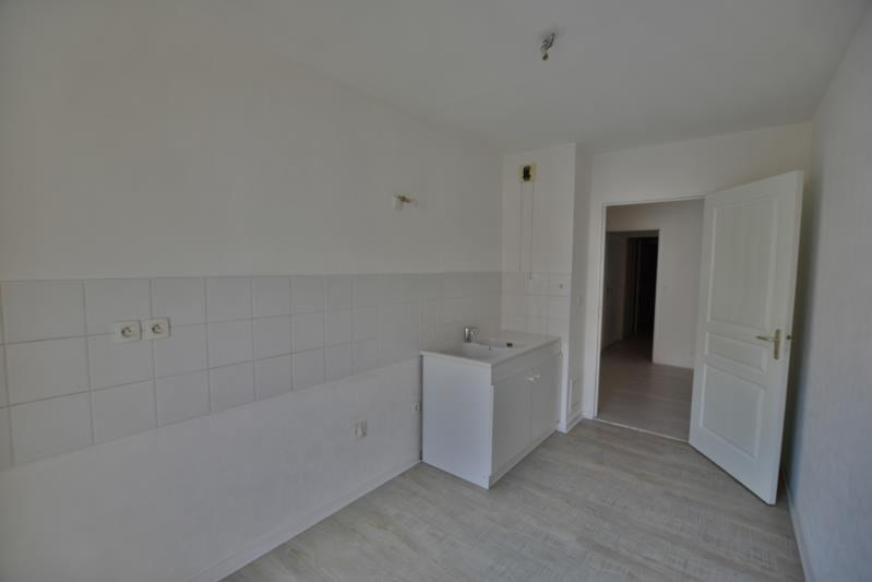 Venta  apartamento Pau 87000€ - Fotografía 5