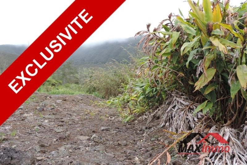 Vente terrain La plaine des palmistes 487 700€ - Photo 2