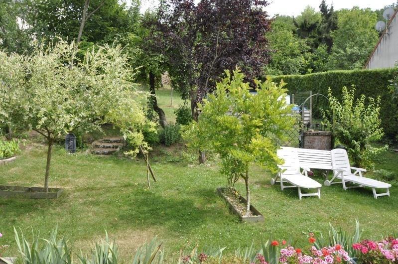 Sale house / villa Soissons 189000€ - Picture 8