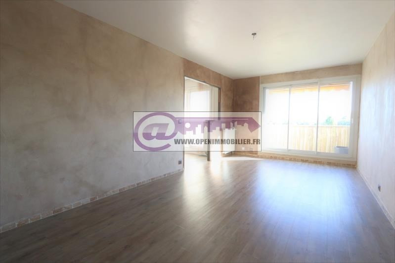 Vente appartement Epinay sur seine 212 000€ - Photo 4