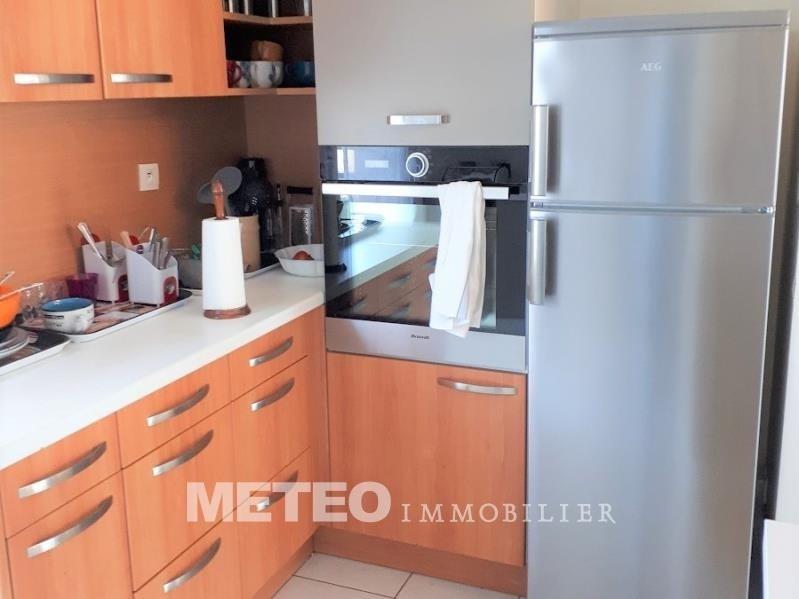 Vente appartement Les sables d'olonne 268200€ - Photo 3