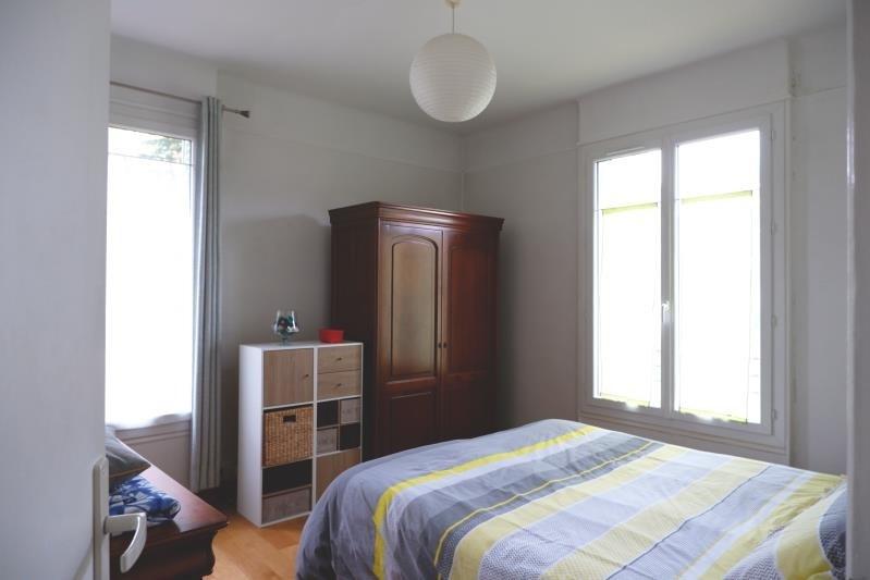 Rental apartment Maisons-laffitte 1464€ CC - Picture 2