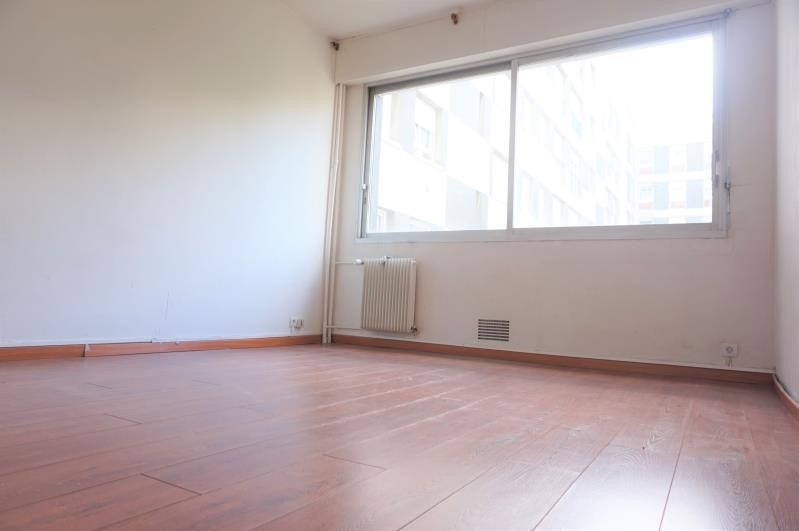Sale apartment Le mans 58 000€ - Picture 2