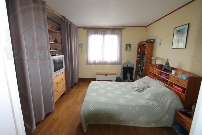 Sale house / villa Creysse 212000€ - Picture 4
