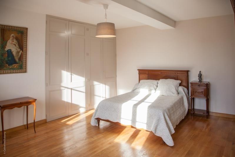 Vente de prestige maison / villa Montpon menesterol 422000€ - Photo 3