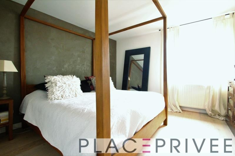 Vente appartement Laneuveville devant nancy 299 000€ - Photo 6