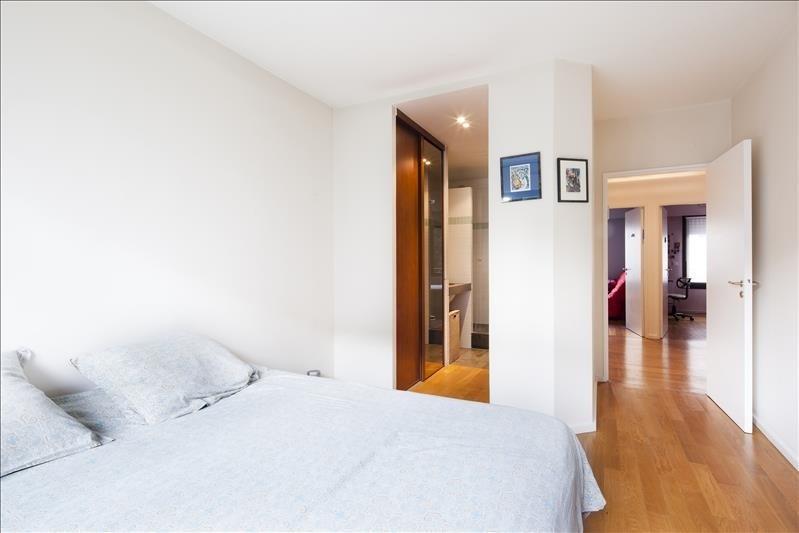 Vente de prestige appartement Charenton le pont 1050000€ - Photo 7