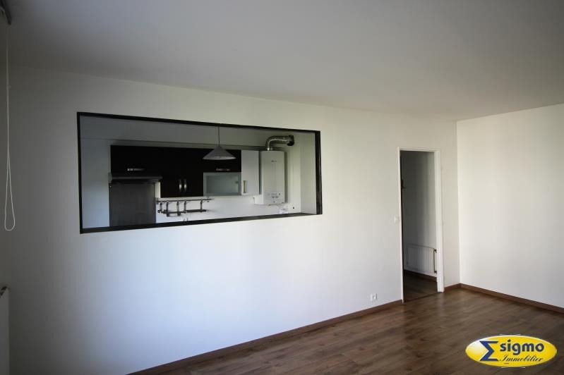 Sale apartment Chatou 352 000€ - Picture 3