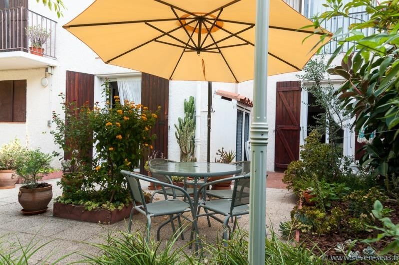 Deluxe sale house / villa Banyuls sur mer 560000€ - Picture 7