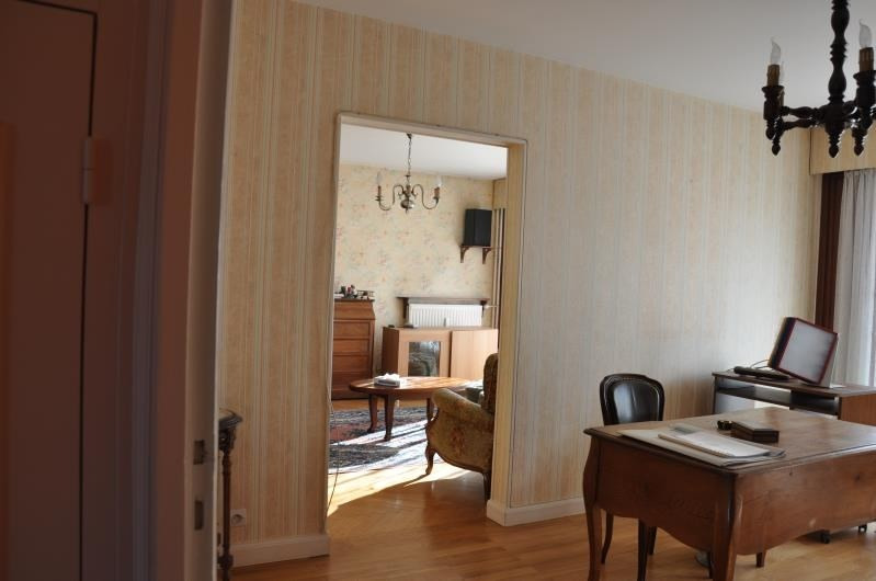 Vente appartement Oyonnax 84 000€ - Photo 7