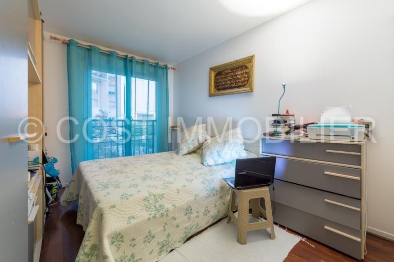 Vente appartement Courbevoie 489000€ - Photo 8