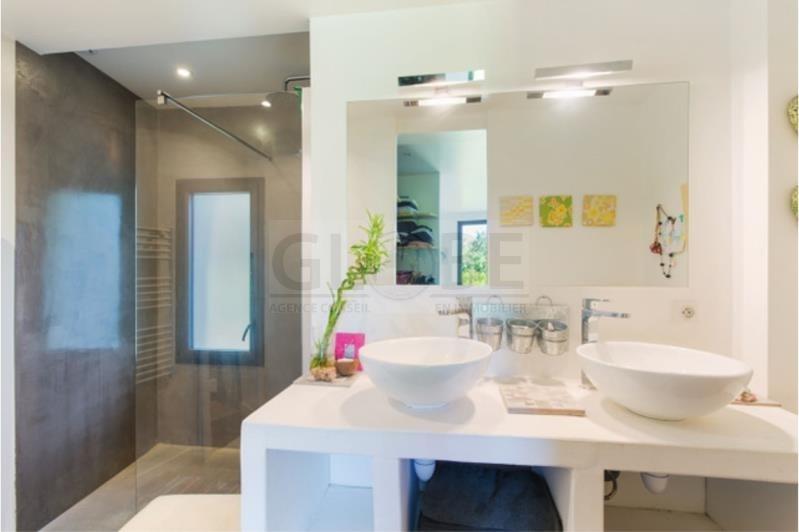 Deluxe sale house / villa Bidart 1450000€ - Picture 8