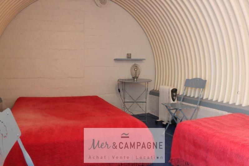 Vente maison / villa Fort mahon plage 186000€ - Photo 11
