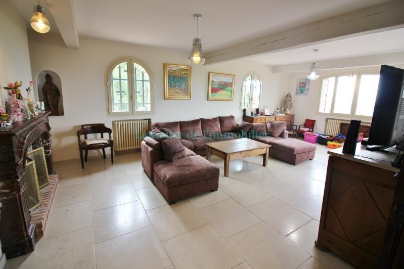 Vente de prestige maison / villa Saint cezaire sur siagne 990000€ - Photo 9