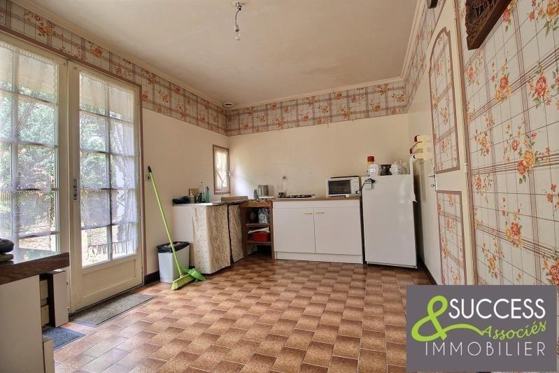 Revenda casa Plouay 179850€ - Fotografia 2