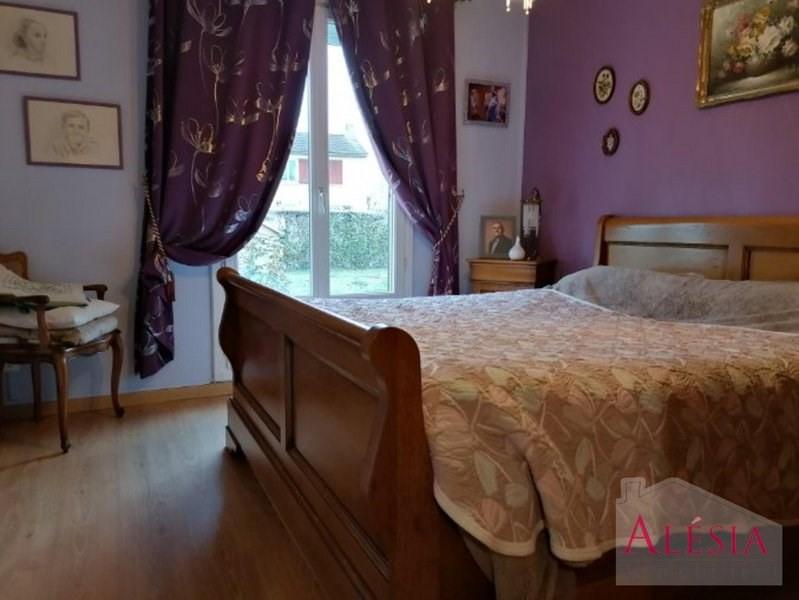 Sale house / villa Châlons-en-champagne 236960€ - Picture 5