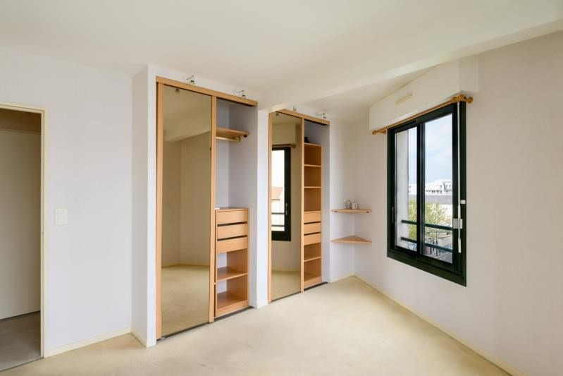 Vente appartement Asnieres sur seine 629 000€ - Photo 8