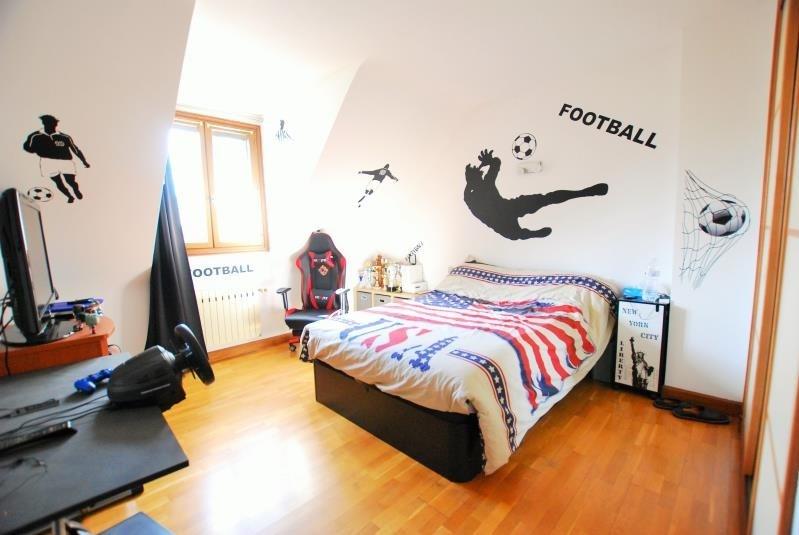Vente maison / villa Houilles 830000€ - Photo 5