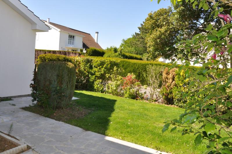 Vente maison / villa St nom la breteche 650000€ - Photo 14