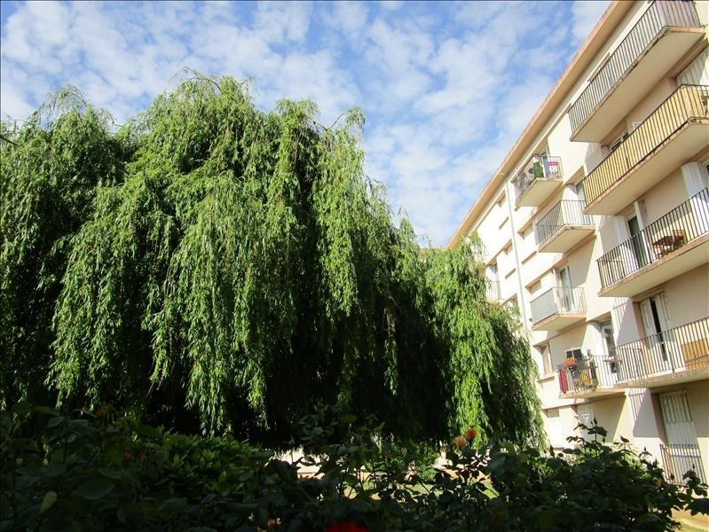 Vente appartement Le port marly 242 000€ - Photo 1