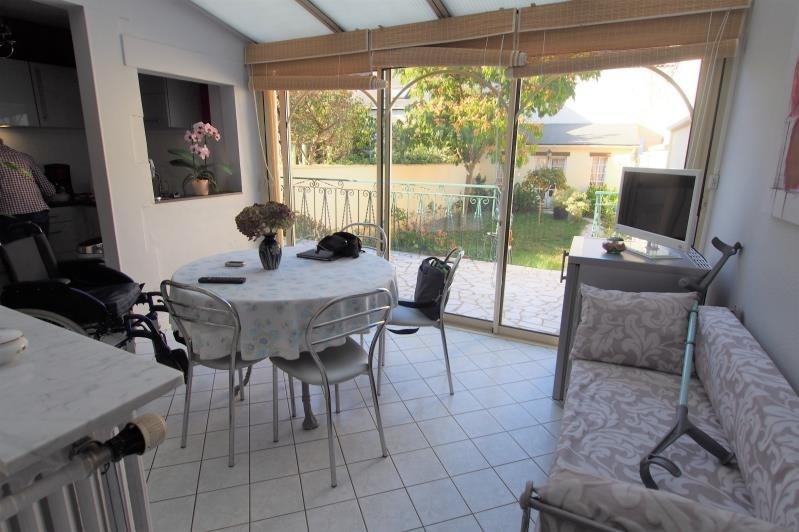 Vente maison / villa Le mans 210000€ - Photo 1