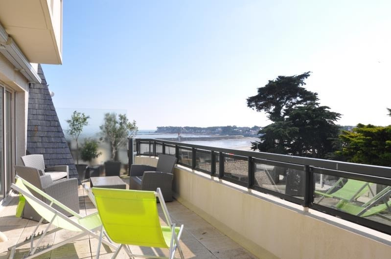 Vente de prestige appartement La baule 680 000€ - Photo 1