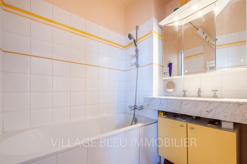 Vente de prestige maison / villa Rueil malmaison 1010000€ - Photo 15