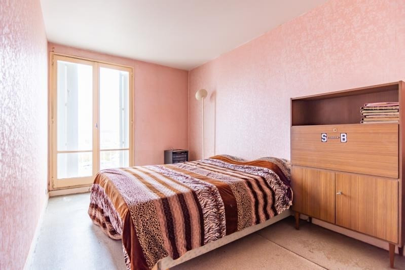 Vente appartement Les lilas 510 000€ - Photo 6