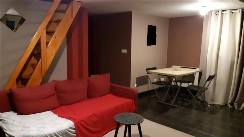 Vente maison / villa Chateau thierry 108000€ - Photo 4