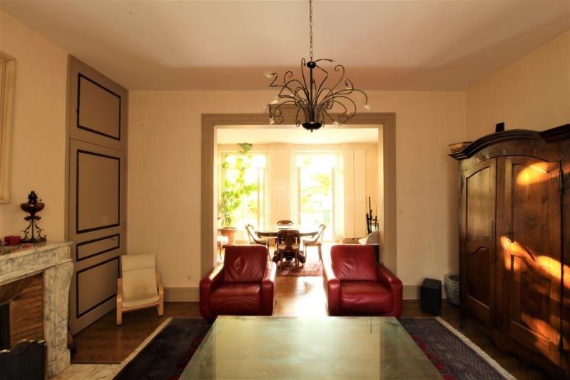 Vente maison / villa Limoges 390350€ - Photo 3