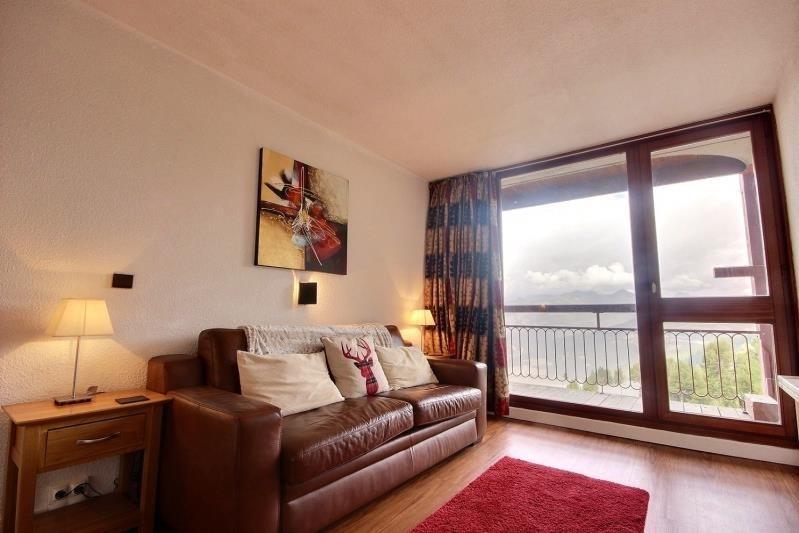 Vente appartement Les arcs 2000 77000€ - Photo 2