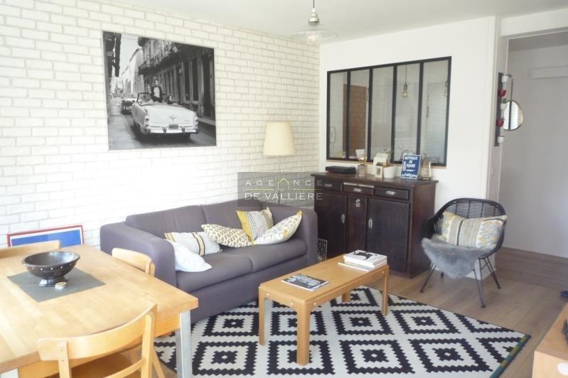 Vente appartement Rueil malmaison 290000€ - Photo 2