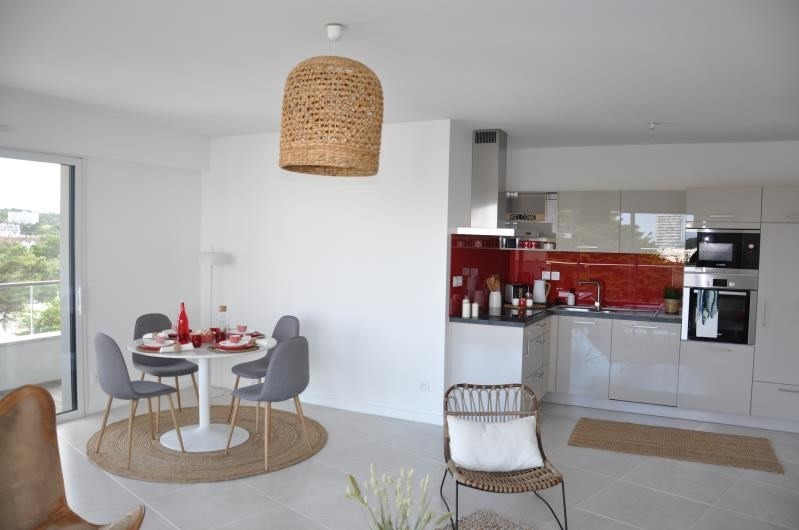 Vente de prestige appartement La baule escoublac 995 000€ - Photo 3
