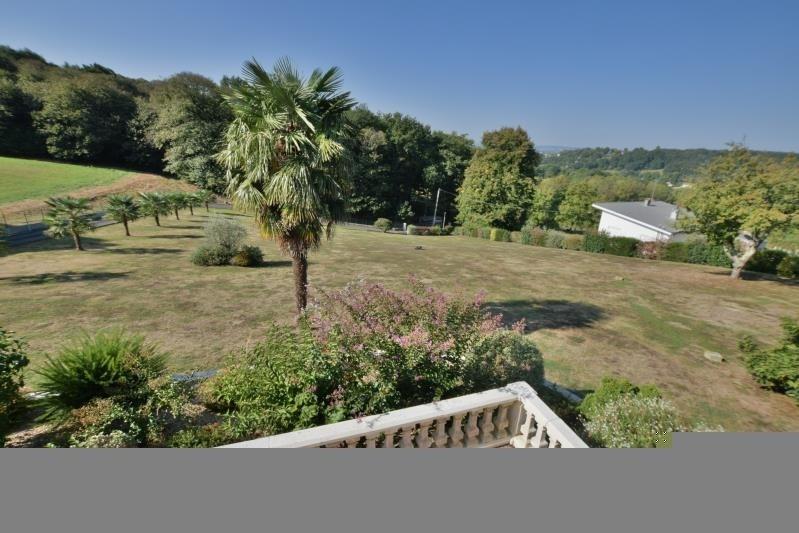 Sale house / villa Sauvagnon 286000€ - Picture 5