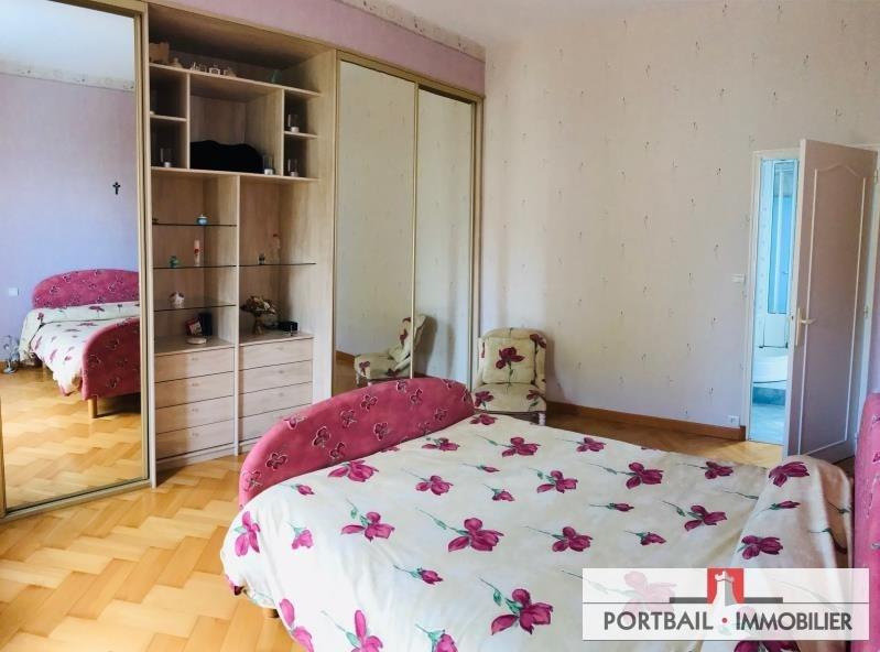 Sale house / villa Bourg 484000€ - Picture 9