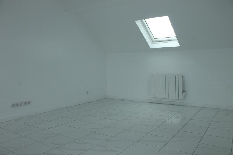 Location appartement Boissy l aillerie 870€ CC - Photo 2