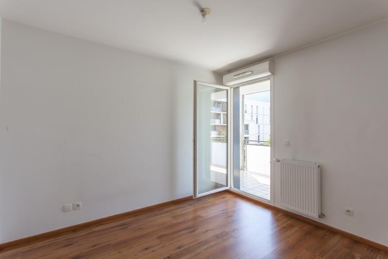 Vente appartement Grenoble 240000€ - Photo 8