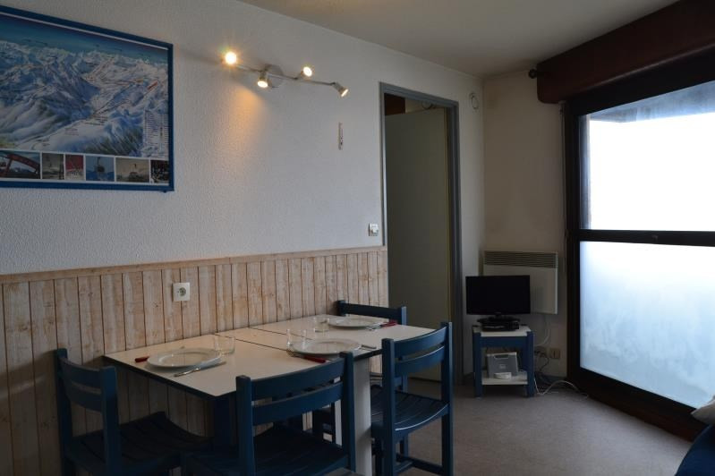Vente appartement St lary soulan 77000€ - Photo 3