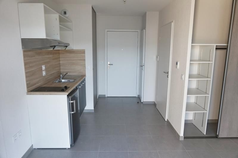Locação apartamento Juvignac 480€ CC - Fotografia 5