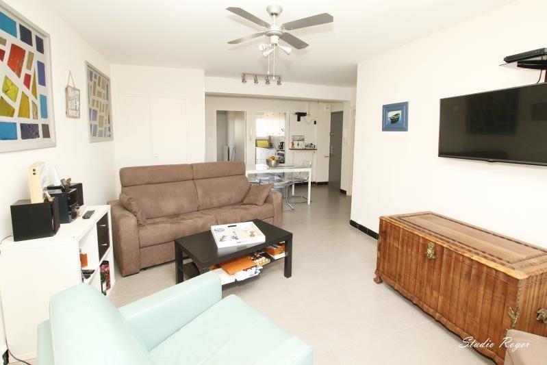 Vente appartement Arcachon 390000€ - Photo 3